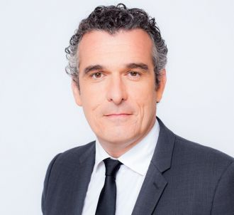 Olivier Ravanello (spécialiste international)