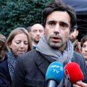 Guillaume Auda (grand reporter)