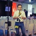 Julien Arnaud (reporter politique)