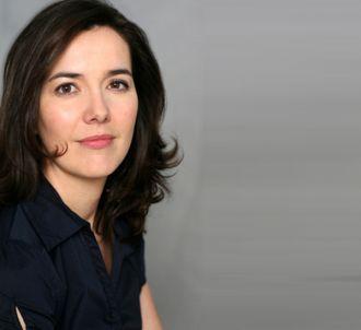 Delphine Gouédart (journaliste politique)