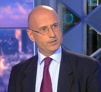 Jean-Jérôme Bertolus (journaliste)