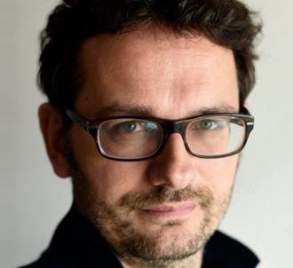 Fabrice Angotti (journaliste)