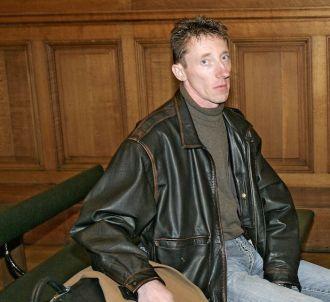 Patrick Dils en 2006