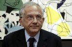 iTELE : Le patron Serge Nedjar convoqué par le CSA demain