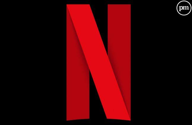 Netflix s'ouvre au visionnage hors ligne