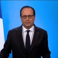 Renoncement de François Hollande : 14,2 millions de téléspectateurs