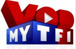 SVOD en France : MyTF1 VOD devant Orange et Netflix