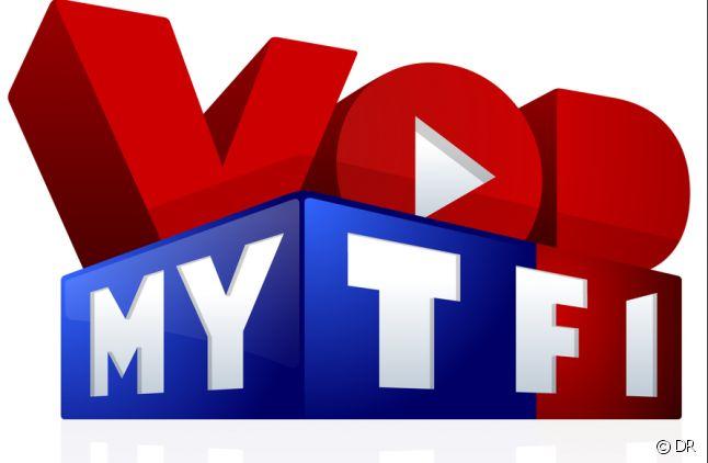 myTF1.
