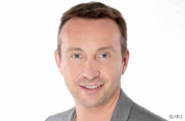 Stéphane Joffre-Romeas
