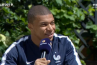 """""""Téléfoot"""" (TF1) : Kylian Mbappé rend un vibrant hommage à Christian Jeanpierre"""