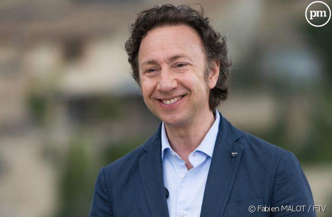 """""""Le village préféré des Français"""""""