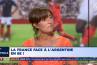 LCI : Nathalie Iannetta arrête le 23h-minuit