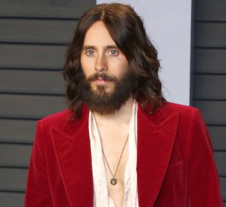 Jared Leto va incarner 'Morbius', issu de l'univers de...