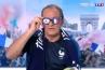 """Champions du monde : Euphorie générale dans le """"13 Heures"""" de Jean-Pierre Pernaut sur TF1"""
