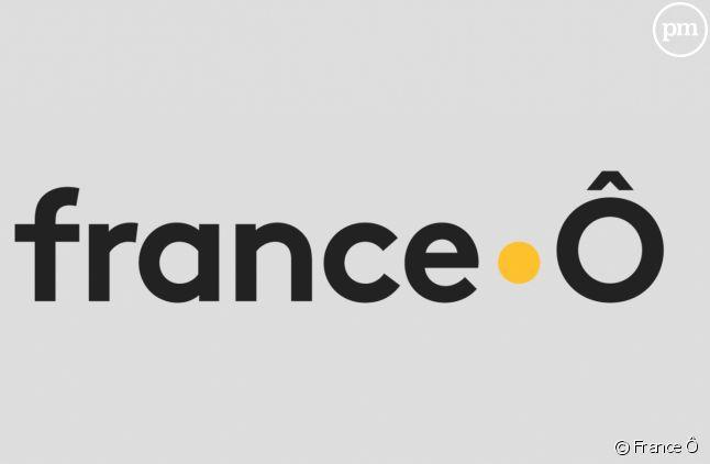 De grosses coupes et la disparition de France Ô — Audiovisuel public