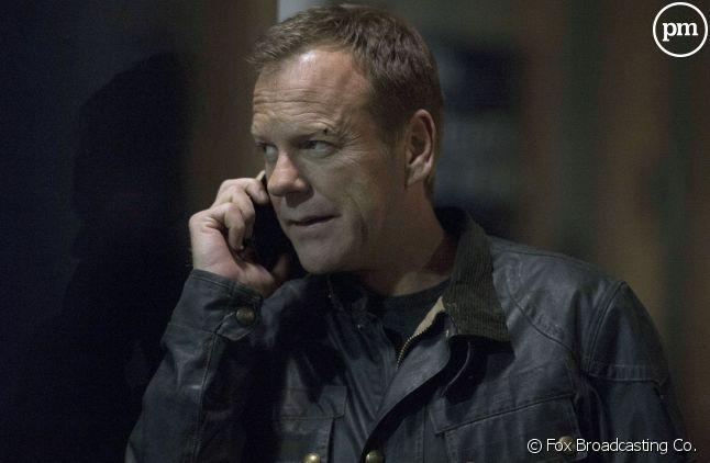 La Fox prépare une série sur la jeunesse de Jack Bauer