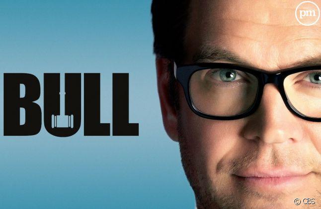 """""""Bull"""""""