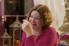 """""""L'amour est dans le pré"""" : Enorme fou rire quand Christopher parle... de ses flatulences"""