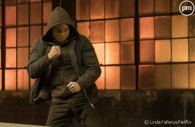 http://static1.ozap.com/articles/6/56/83/76/@/4603688--iron-fist-article_media_image-1.jpg