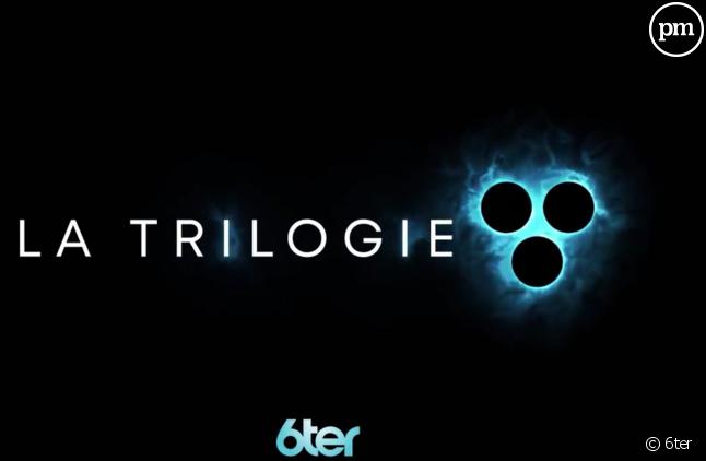 """""""La Trilogie"""" revient dès le 12 novembre"""
