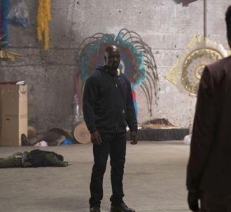 Bande-annonce de 'Luke Cage' saison 2 (VF)