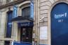 Europe 1 : Adieu la rue François Ier, vive Seine Cévennes !