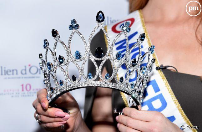 Qui portera la couronne de Miss France 2019 ?