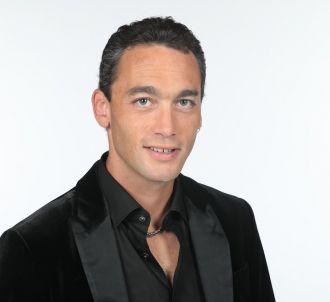 La prestation de Jean-Baptiste Guégan lors de la finale...