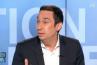 RTL : François Vignolle (M6) succède à Jean-Philippe Baille à la tête de la rédaction