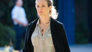 """""""Demain nous appartient"""" : Lorie Pester va quitter temporairement le feuilleton de TF1"""