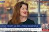 """Marlène Schiappa prête à revenir dans """"Balance ton post"""" sur C8"""