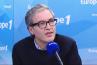 """#LigueDuLol : """"Slate"""" justifie son choix de conserver son rédacteur en chef Christophe Carron"""