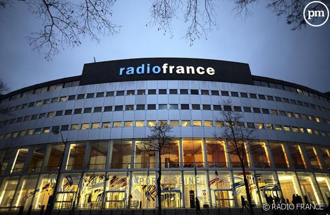 Radio France va adopter la technologie DAB+