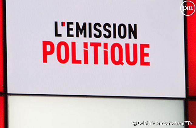 Le débat de France 2 sera animé par Alexandra Bensaid et Thomas Sotto