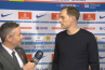 Thomas Tuchel (PSG) s'emporte contre Laurent Paganelli, le consultant s'excuse