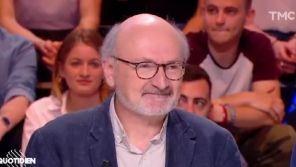 """Sarkozy, Bolloré, Bergé, Pigasse : Eric Fottorino balance sur les pressions subies lorsqu'il dirigeait """"Le Monde"""""""