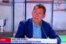 Affaire Neymar : Daniel Riolo et Jérôme Rothen dérapent puis présentent leurs excuses sur RMC Sport