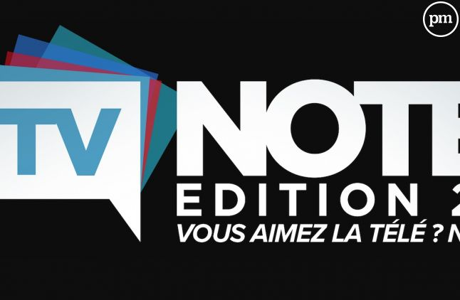 TV Notes 2019