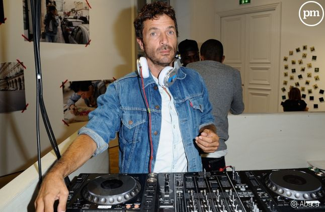 Repose en Paix - Page 10 4618574-philippe-zdar-article_media_image-1