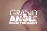 """""""Grand Angle"""" (BFMTV) : Benoît Gallerey (RTL) et Chloé Cambreling (RMC) intègrent l'émission de Bruce Toussaint"""