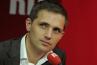Jérôme Chapuis fait ses adieux à RTL
