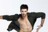 """""""Danse avec les stars"""" : Jordan Mouillerac évincé à son tour de la liste des danseurs"""