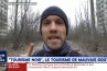 """""""Tourisme noir"""" et Youtube : LCI mise en garde par le CSA"""