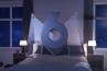 Bientôt des pubs plus courtes sur les chaînes des groupes M6 et Canal+