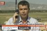 Le journaliste Claude Sempère (France 2) est mort