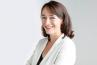 Le CSA globalement satisfait du bilan de Delphine Ernotte à la tête de France Télévisions