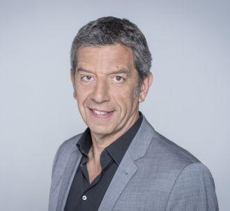Michel Cymes recadre Nadine Morano sur France 2