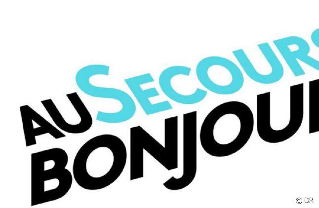 Nouveau programme court pour France 2