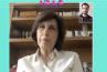 """""""Ode au chef de l'Etat"""" sur BFMTV : Moquée par """"Quotidien"""", Ruth Elkrief fustige une """"pensée confinée"""""""