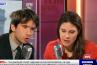 Interview de Juan Branco par Apolline de Malherbe : Le nouveau Conseil de déontologie charge la journaliste